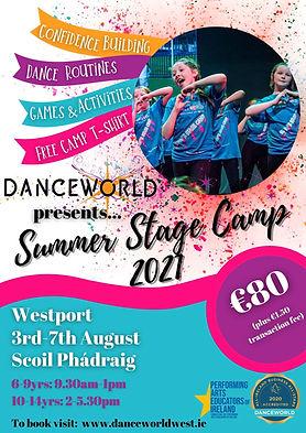 Westport Camp 2021.jpg