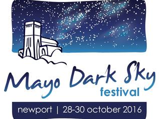 2016 Festival testimonials