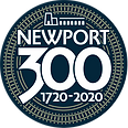 Newport 300 logo_DM_final_circle_transpa