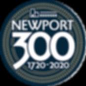 Newport 300 logo_DM_final_circle_transpa