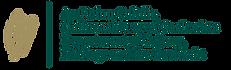 Logo_DAHG_2018.png