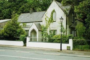 Carrowbaun House.jpg