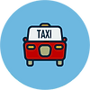 Taxi logo for website.png