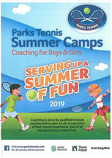 Tennis Camp 2019.jpg
