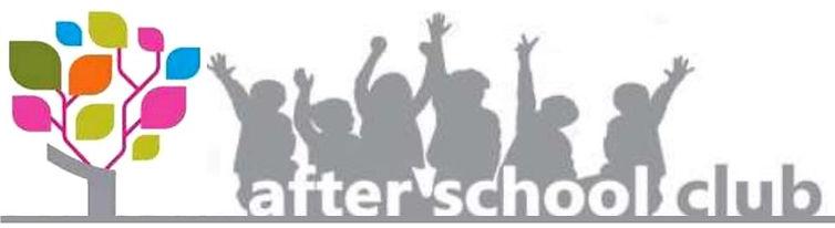 After School Club logo.jpg