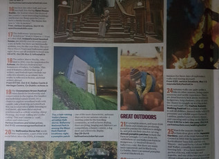 Sunday Times 8 Sep