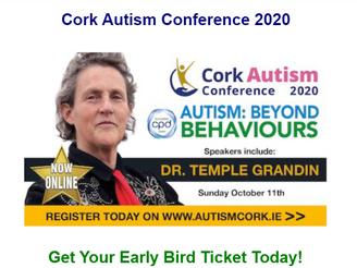 Autism Conference