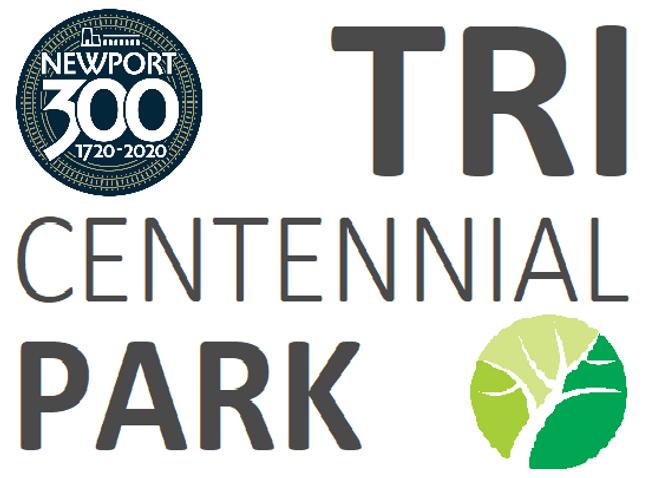 Tri Centennial Park.png