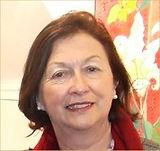 Committee Anne.jpg