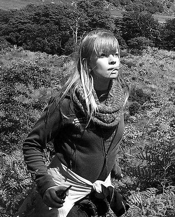 Marina Mulligan 2 (2)_edited.jpg