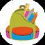 Schoolbag_school logo colours.png