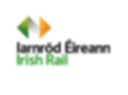 Irish Rail logo.png