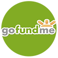 go-fund-me-logo.png