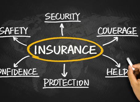 澳洲地产中介必购保险