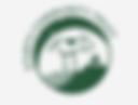 sturts community trust logo.PNG