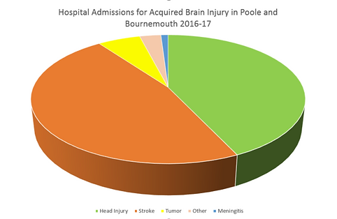 Hospital Admissions Brain Injury.PNG