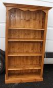 pine-bookcase-1960s.jpg