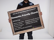 Dementia Friendly Church Pic.PNG