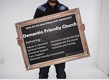Dementia Friendly Church Pic.PNG