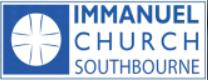 Immanuel Church logo.PNG