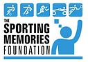 Sporting Memories Network.PNG