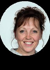 Carol Davies (2).png