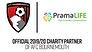 AFCB Charity 2019.PNG