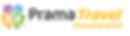 Pramatravel Logo.PNG