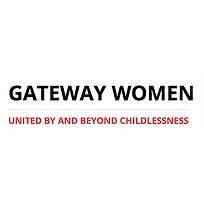 gateway-women.png