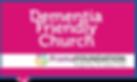 DFC Logo Transparent.png