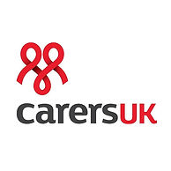 carers-uk.jpg