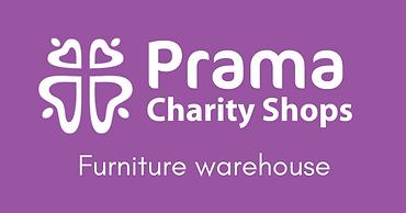 Furniture warehouse.png