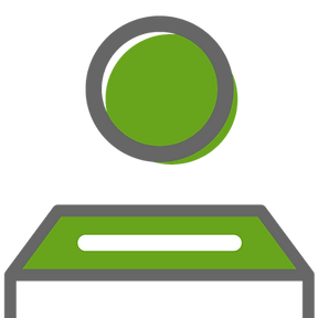 201125_adc_gt_icons_greenToken_vote.png