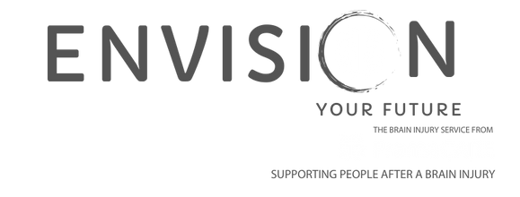 Copy of envision cover photo .png