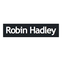 robin-hadley.png