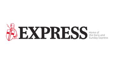 express_logo-1.png