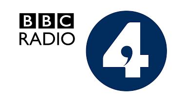 BBC-Radio-1.png