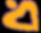PramaCARE-prorange-logo-wide.png