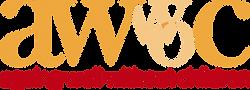 awwoc logo1.png
