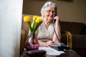 Older woman on phone_200327.jpg