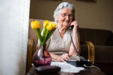 Older woman on phone_200327.jpg