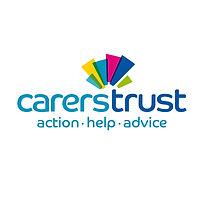 carers-trust.jpg