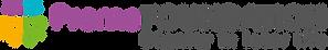 PramaFOUNDATION-logo-wide.png