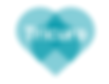 Tricuro Logo.PNG