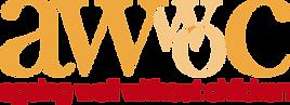 awwoc logo.png