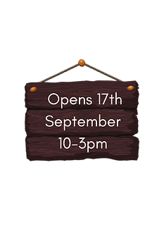 Opens 17th September 10-3pm.png