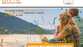 AWWOC Website Goes Live