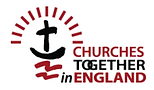 Churches Together England Logo.PNG