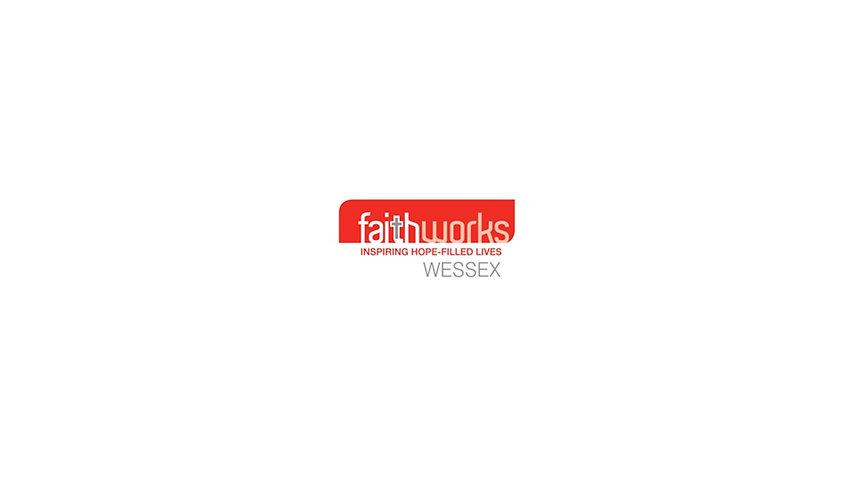 Faithworks.jpg