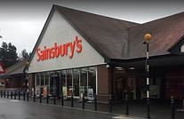 Sainsbury Talbot Heath.PNG
